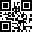 QR code Hdemo Network