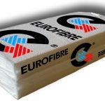 HDEMO_com_EUROFIBRE_pack