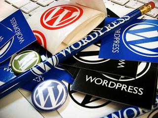 WordPress in azienda a Treviso