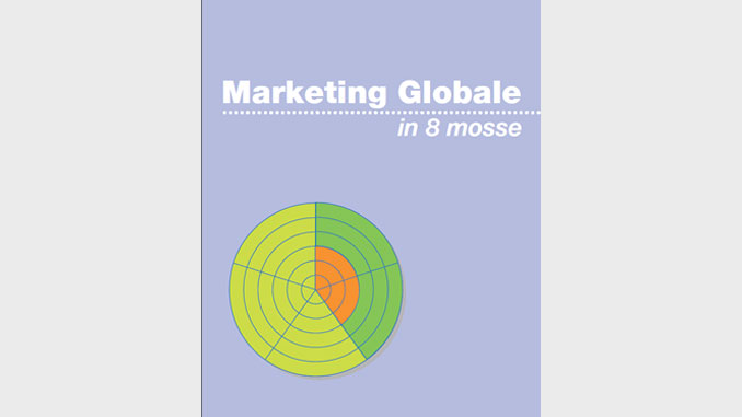 ebook-gratuito-marketing-globale-8-mosse