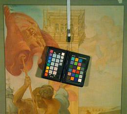 Soprintendenza beni storici artistici ed etnoantropologici | Hdemo Network