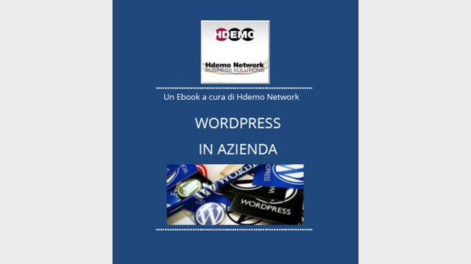 ebook-gratuito-wordpress-azienda