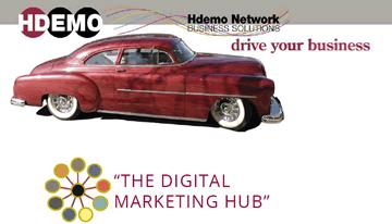 the-digital-marketing-hub