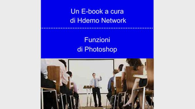 Ebook-gratuito-Funzioni-di-Photoshop