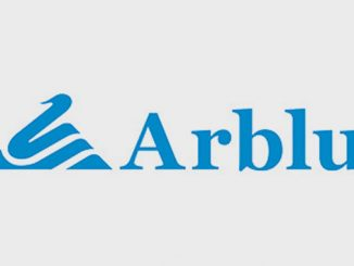 logo-arblu-featured
