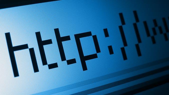 comunicazione-online