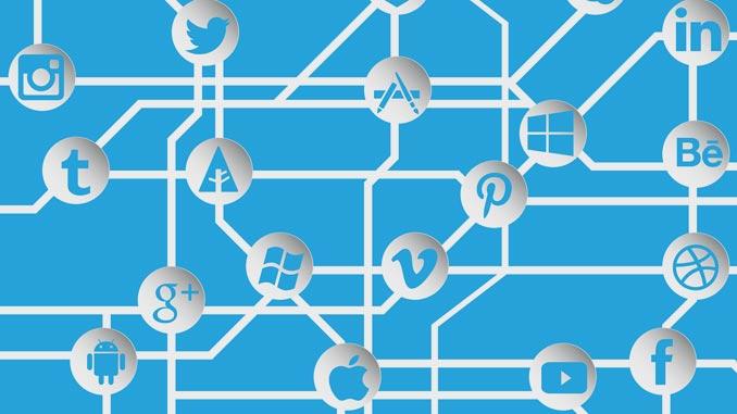 digital-marketing-operativo