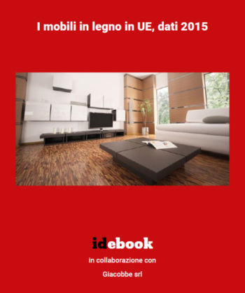 ebook-mobili-2015
