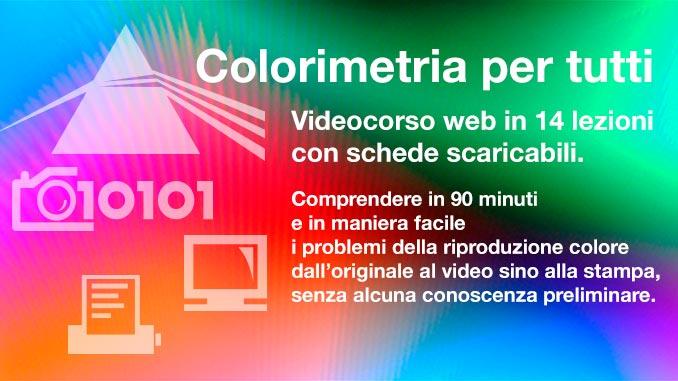 video-corsi