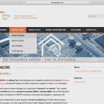 sito versione desktop