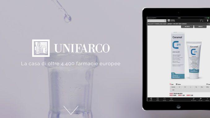 Unifarco-Script-App-ForSales