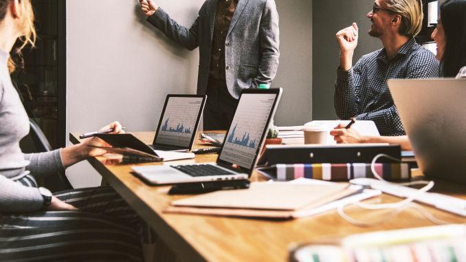 Il ruolo del marketing in azienda