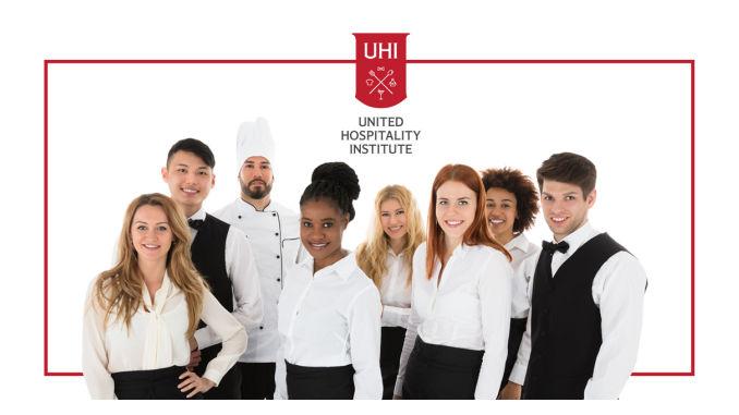 UHI Institute